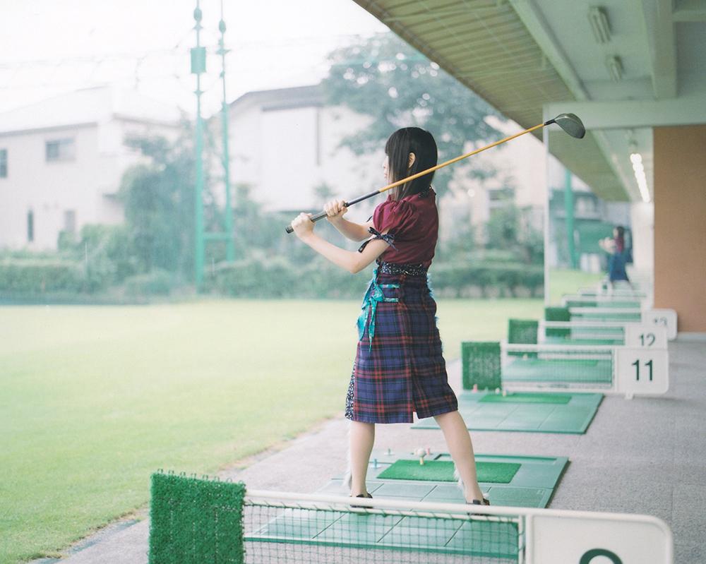 golf-7