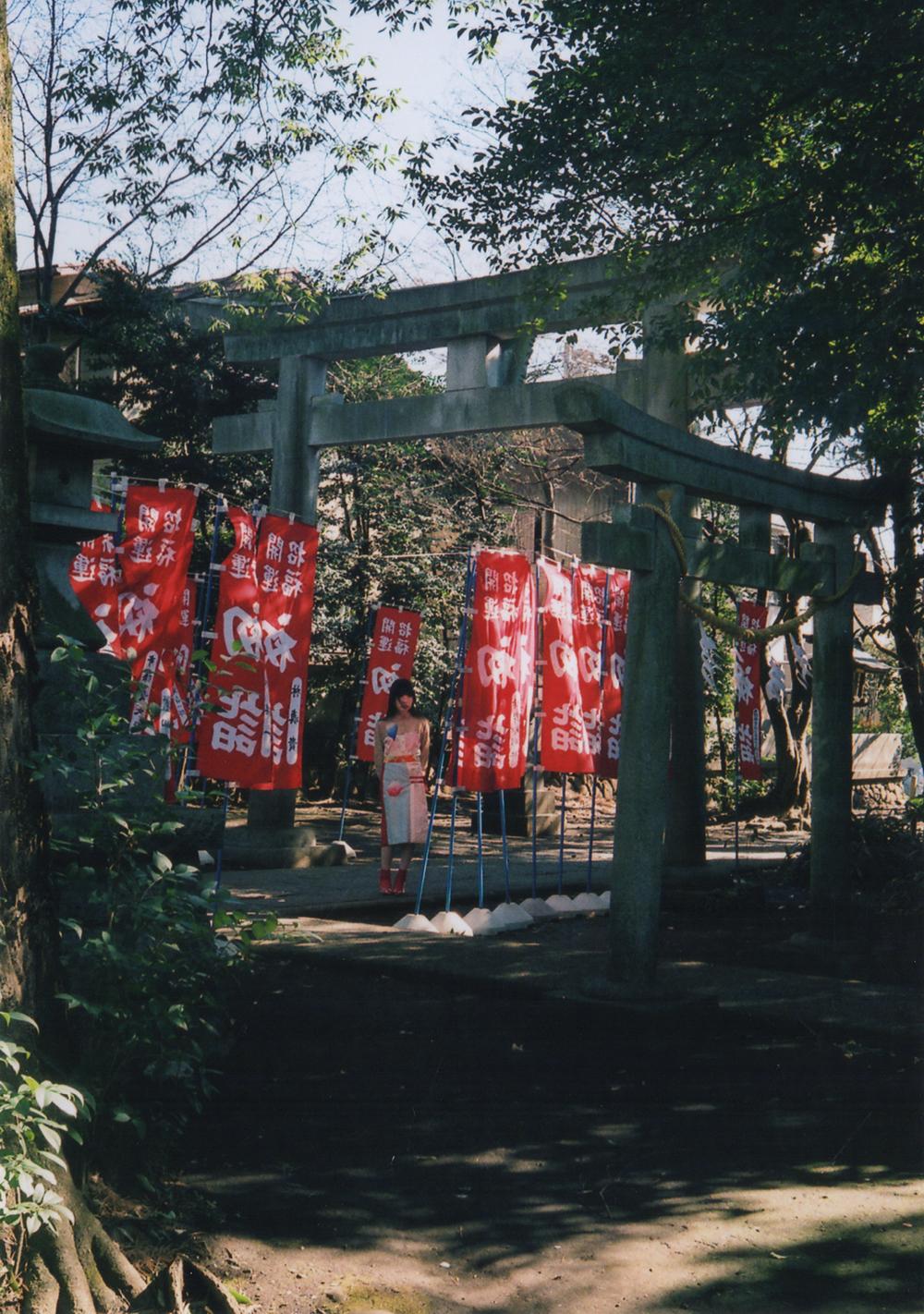 hatumoude2